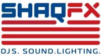 Shaq Fx | שאק אף אקס