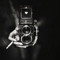 HeartPhotography by Sharon Kahana