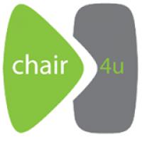chair4u צ'ר פור יו- אישורי הגעה, סידורי ישיבה ועמדות רישום