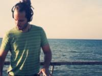 DJ נועם דוד