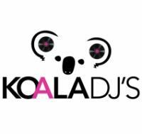 קואלה DJ'S - שירותי מוסיקה