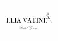 אליה וטין Elia Vatine - מעצבת שמלות כלה