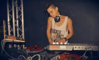 DJ Yonathan Vantu