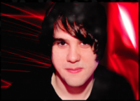 DJ שמיר פינק
