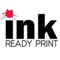 אינק פתרונות דפוס - Ink Ready Print
