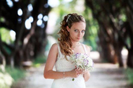 יוליה - עיצוב שיער אקסקלוסיבי
