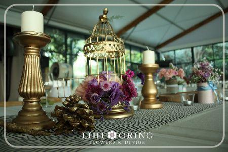 ליהי אורינג עיצוב אירועים