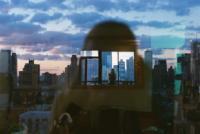רוני טוביה צילום