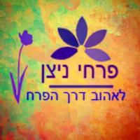 פרחי ניצן