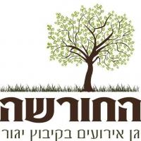 לוגו של העסק