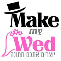 Make My Wed