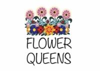 סיון פרימור flower queens