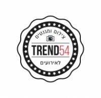 טרנד 54 - Trend 54