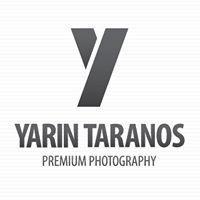 ירין טרנוס - צילום חתונות