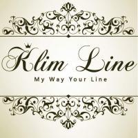 קלים ליין - Klim Line - איפור ועיצוב שיער