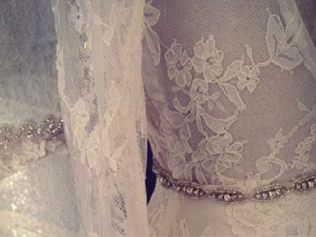 מור רפאלי - עיצוב שמלות כלה וערב