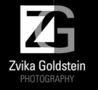 צביקה גולדשטיין-צלם