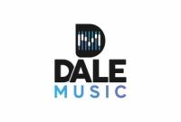 דאלה מיוזיק   Dale Music
