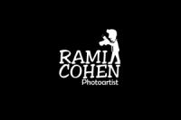 רמי כהן צלם