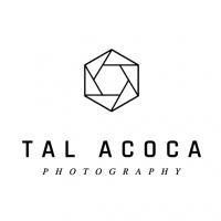טל אקוקה - צילום אירועים