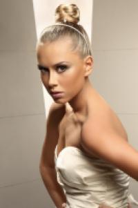 LIMOR SHAVIT -Beauty Make up