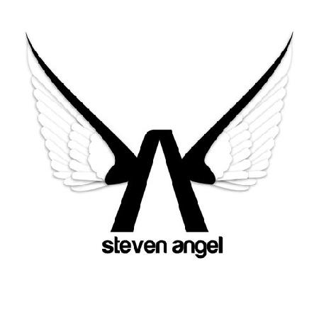 סטיבן אנג'ל - DJ ומוסיקה חיה
