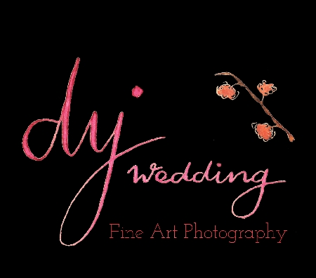 DY Photography