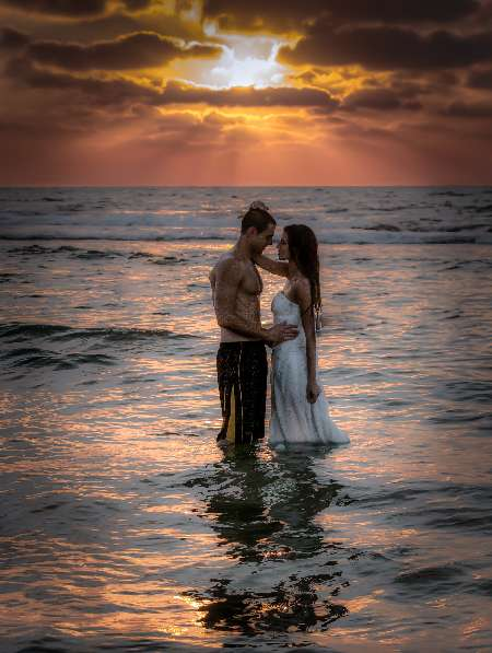 ביפוטו צילום חתונה ואירועים