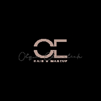 אולגה אלמליח- איפור ועיצוב שיער