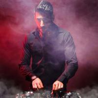 DJ ShloMi Deri
