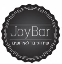ג׳וי בר