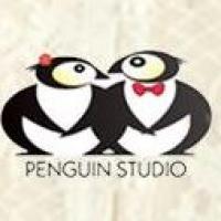 סטודיו פינגווין - צילום אירועים