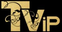 דיג'יי שלומי ממן | תקליטן לחתונות בצפון | דיג'יי לאירועים