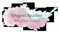 יבגני ספרבר - צלם