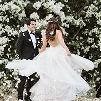 רון תורגמן צילום חתונות