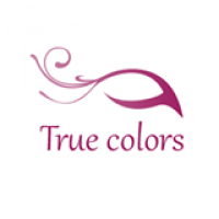 True Colors - עפר בן נתן