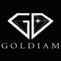 גולדיאם - אורית זיקרי