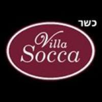 וילה סוקה