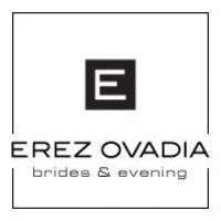 Erez Ovadia ארז עובדיה