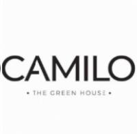 קמילו | בית בוטיק לאירועים