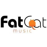 פאטקט - FATCAT DJ'S