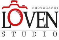 Studio Loven