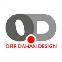 אופיר דהאן