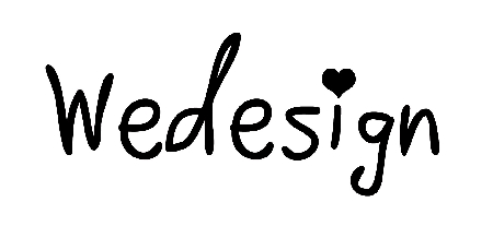 wedesign