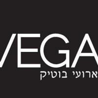 וגה Vega