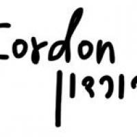 קורדון