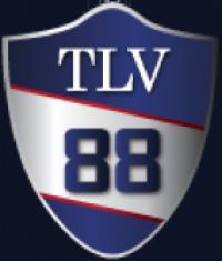 מלון TLV88