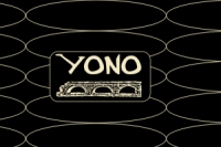 יונו קיסריה YONO