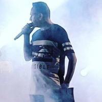 אלון מורדו DJ
