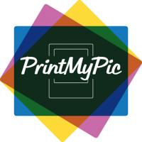 PrintMyPic
